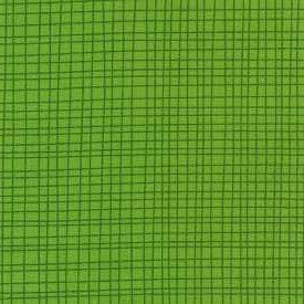 104 Green