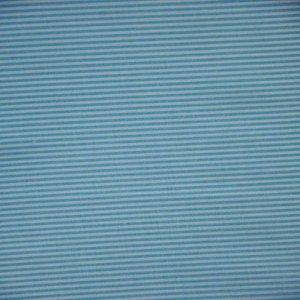 816305 H Blue