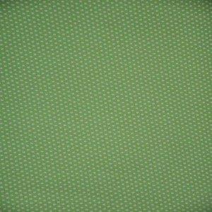 816350 K Green