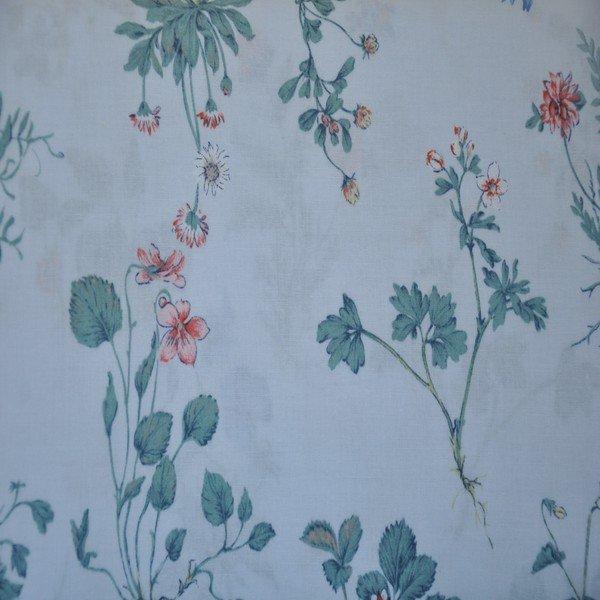 823083 3 Blue Floral