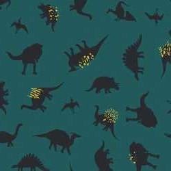 86503 Dinomania Neon