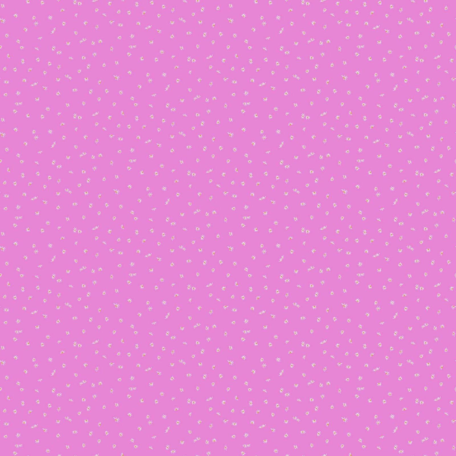 90335-21 Pink Dandelions