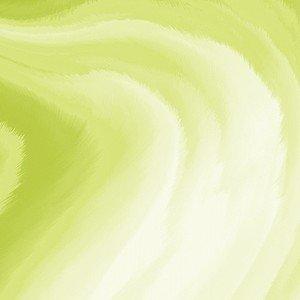 9036 7043 Green Apple