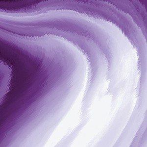 9036 7066 Purple