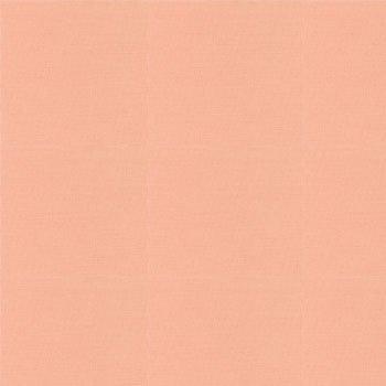 9900 78 Peach