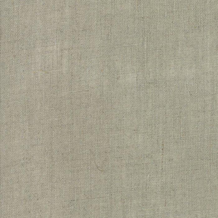 9958 11L Linen Natural