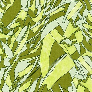 19070 7 Green