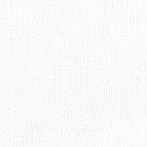 17513 1 White