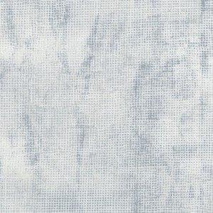 17513 12 Grey