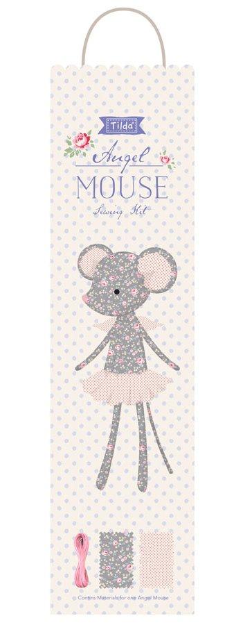500023 Angel Mouse Kit