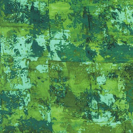 19798 48 Green