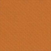 18091 16 Brown Crosses