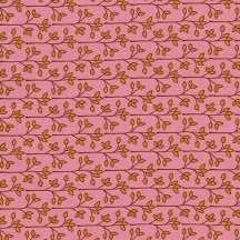 18092 97 Rose Vine