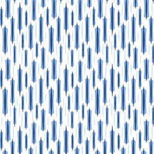 9740 070 Long Stitch Lt Blue