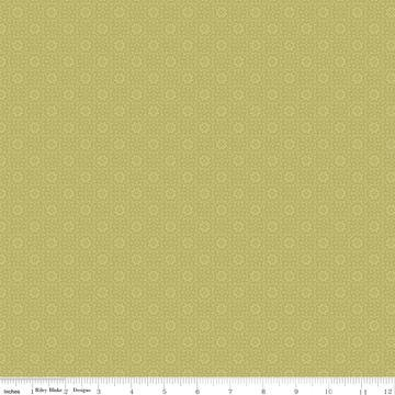 C10685 Olive Tiles
