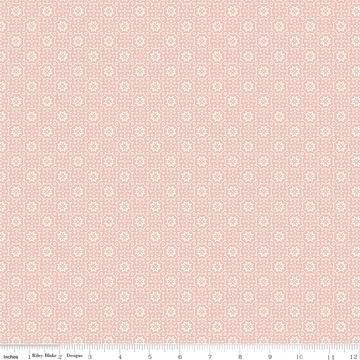 C10685 Pink Tiles