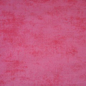 C200 Hot Pink