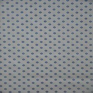 C295 33 Blue Diamond