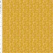 C8602 Hello Mustard