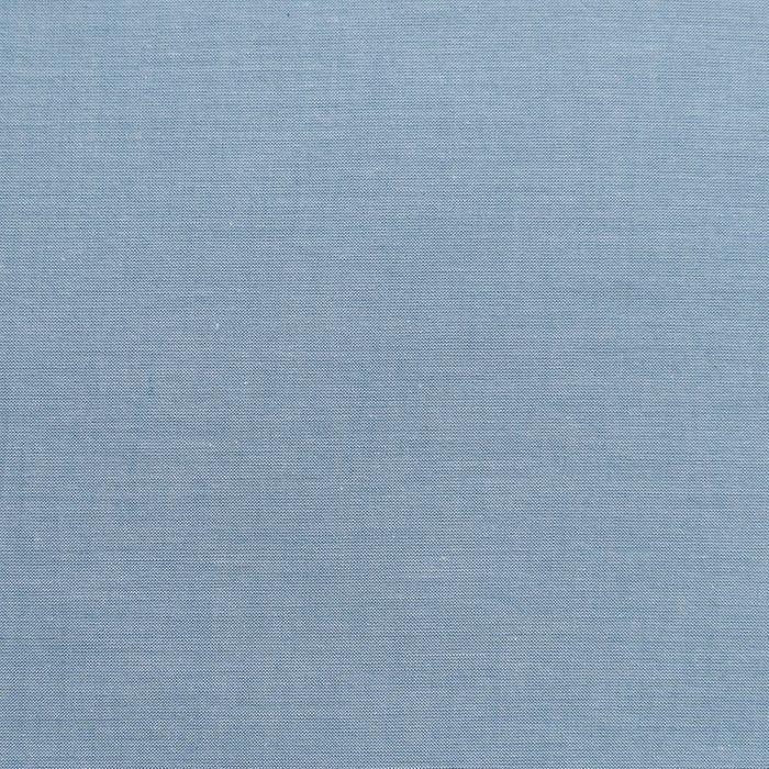 Chambray Blue
