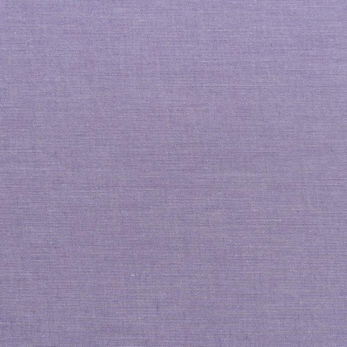 Chambray Lavender