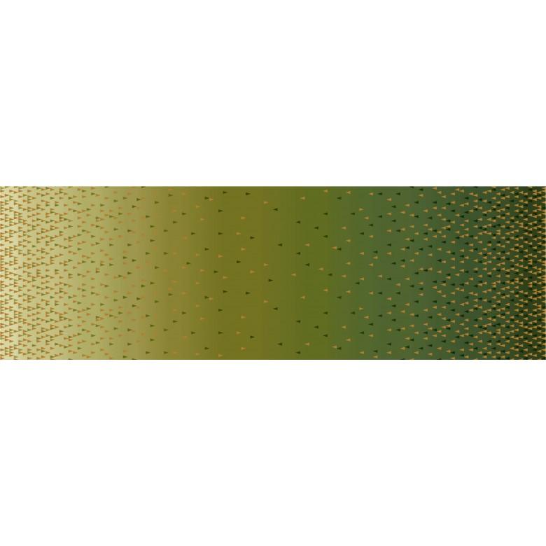 9234 Olive