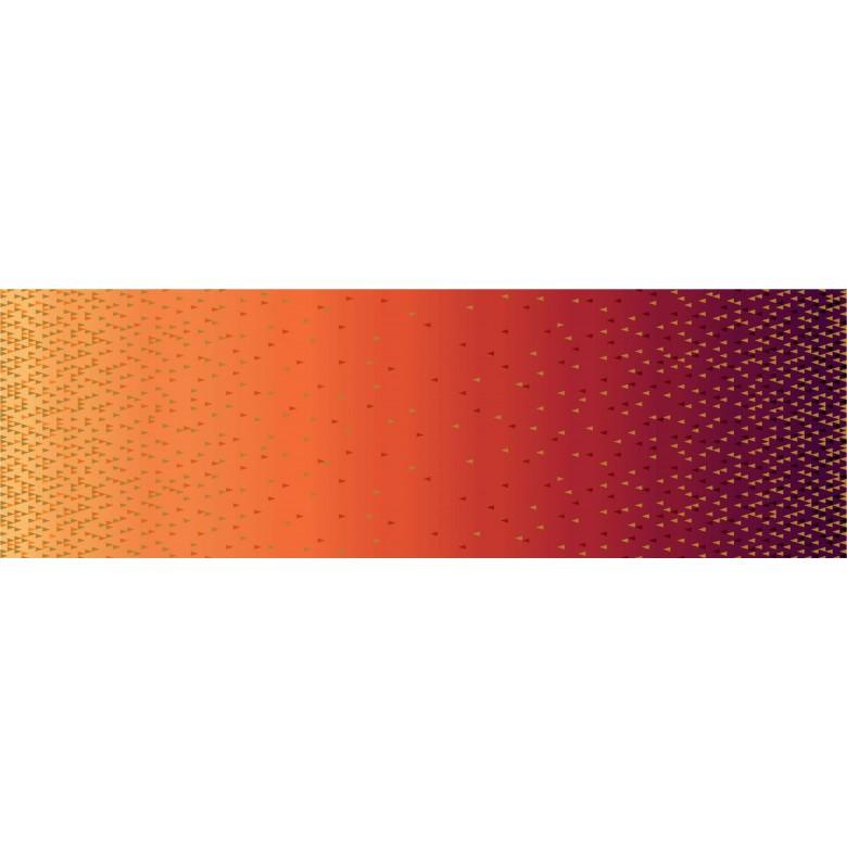 9234 Orange
