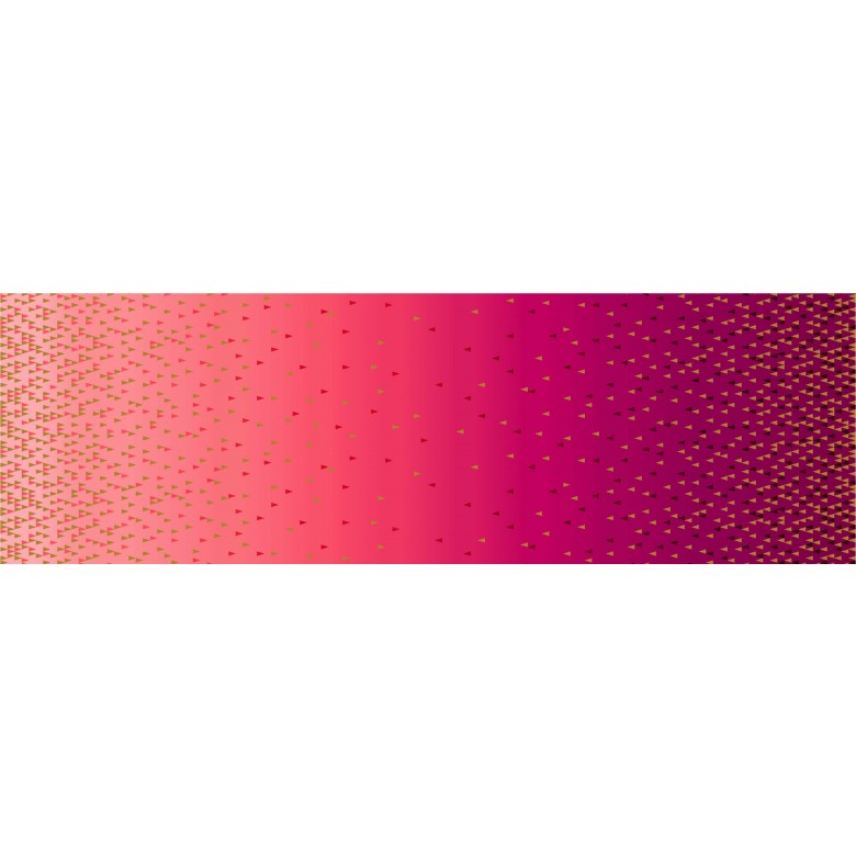 9234 Pink