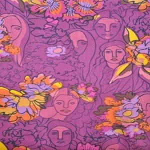 CO001 Palant Aux Fleurs Begonia