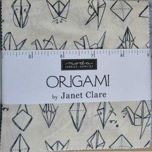 CP Origami
