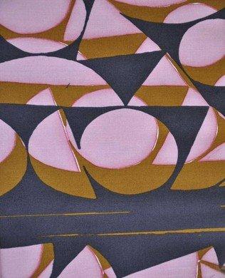 BH001 Rose Shapes