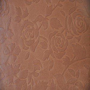10025-5 Brown Rose