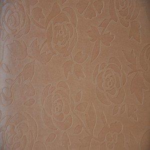 10025-1 Beige Rose