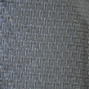 10035-4 Black Weave
