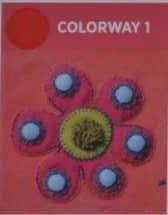 SS Flower CW1