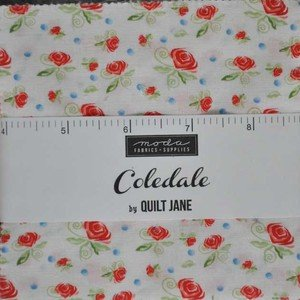 CP Coledale