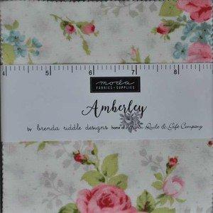 CP Amberley