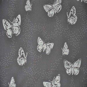 1083 Flutterdust Starry