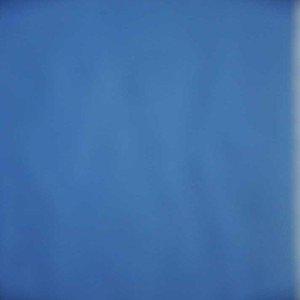 120029 Night Blue