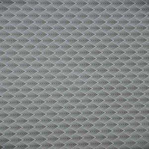 C8605 Arrow Gray