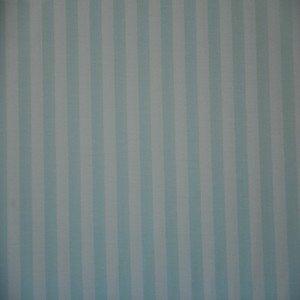 DV3168 Green Stripe