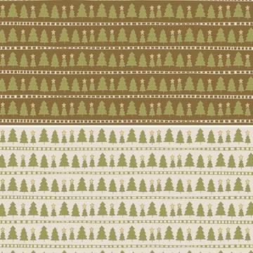DV3295 Christmas Trees