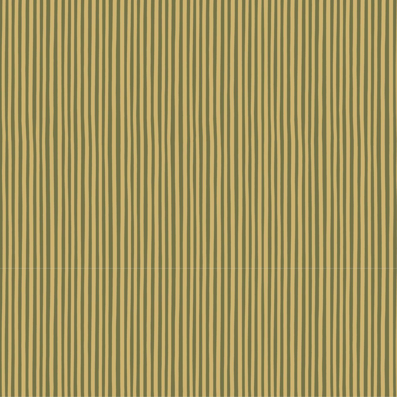 DV3939 Mustard Stripe