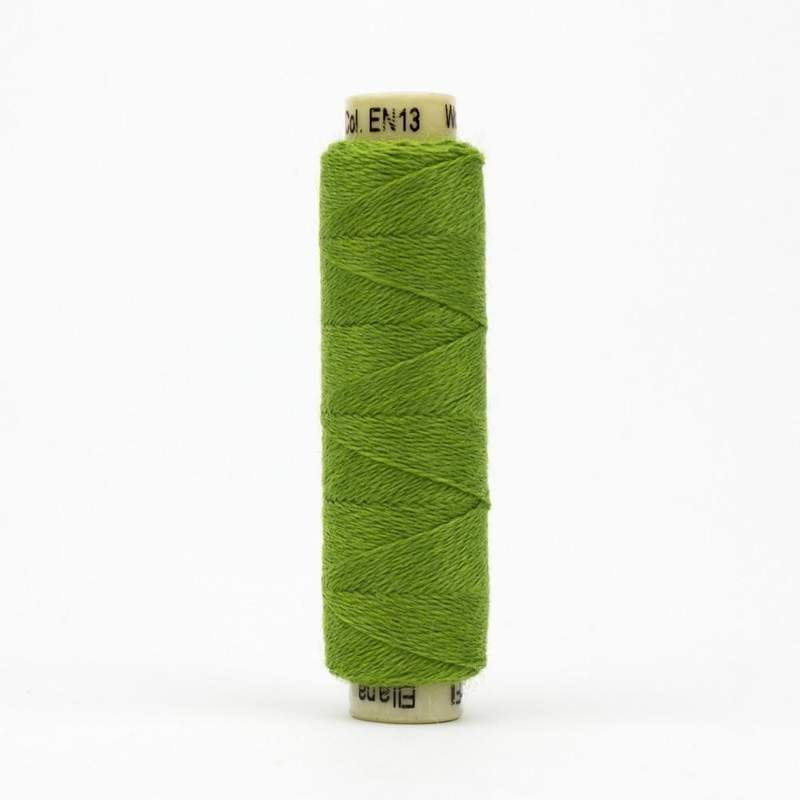 EN13 Electric Lime