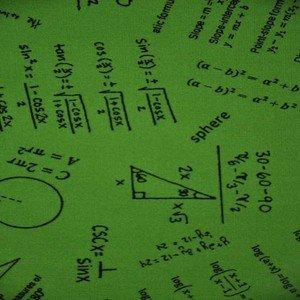 Green Equations