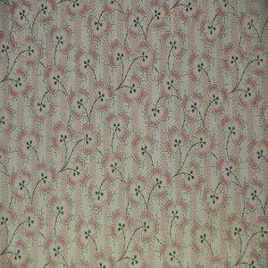 JM19 3B Pink Clover