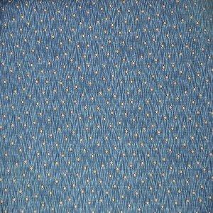 JM23 3A Blue Spots
