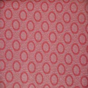 JM27 3A Pink Circles