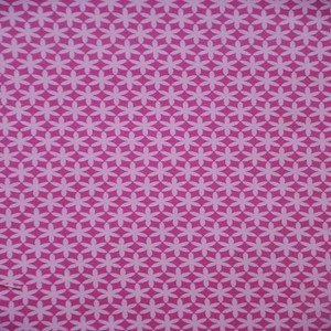 JP149 Pink Holly