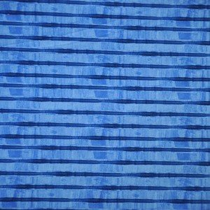 JP153 Blue Liv